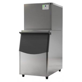 Льдогенератор IRON CHERRY Pro 180 W