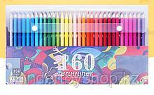 Масляные карандаши oil pencils от brutfuner 160 цветов