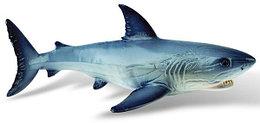 Bullyland: Большая белая акула