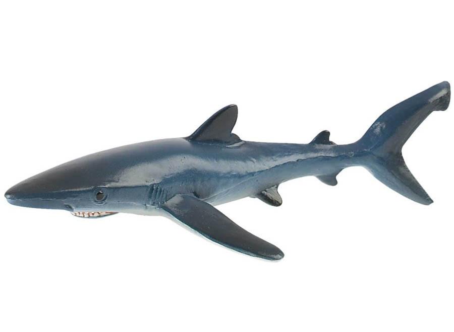 Bullyland: Голубая акула