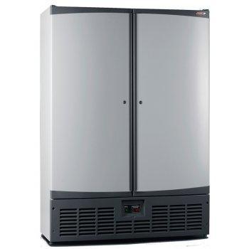 Шкаф холодильный Ариада R1400 M