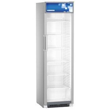 Шкаф холодильный Liebherr FKDv 4513