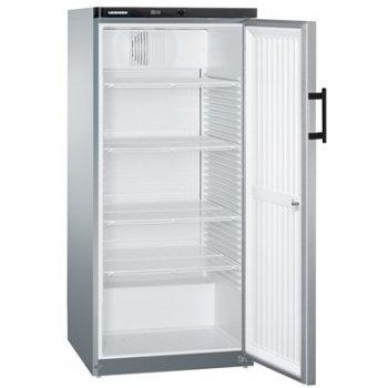 Шкаф холодильный Liebherr GKvesf 5445