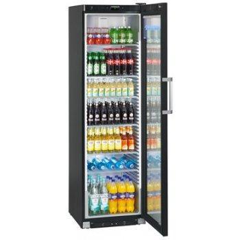 Шкаф холодильный Liebherr FKDv 4523