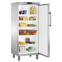 Шкаф холодильный Liebherr GKv 5790