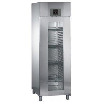 Шкаф холодильный Liebherr GKPv 6573