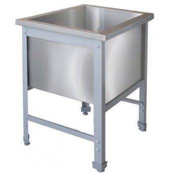 Ванна моечная ITERMA ВС-10/600