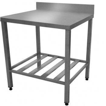 Стол производственный EKSI СТр-1206086