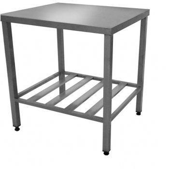 Стол производственный EKSI СТр-1506086