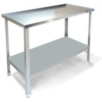 Стол производственный KAYMAN СЦ-242/1207