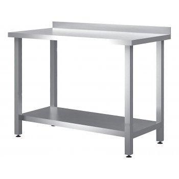 Стол производственный EKSI СРПНЭ1 1207085 СП