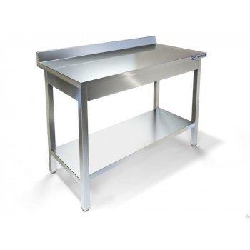 Стол производственный KAYMAN СП-222/1207