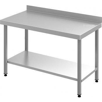 Стол производственный EKSI СРПНШ 1207085 85 СП