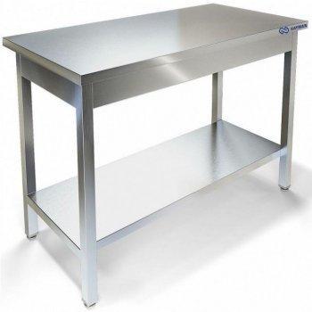 Стол производственный KAYMAN СЦ-222/1506