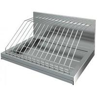 Полка кухонная ATESY ПКК-600