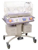Инкубатор интенсивной терапии Amelie Star