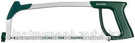 Ножовка по металлу Pro-Kraft, 120 кгс, KRAFTOOL