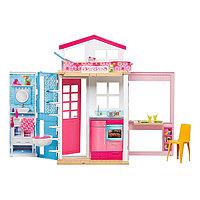 Барби дом двухэтажный, фото 1