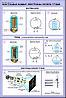 Плакаты физика 11 класс