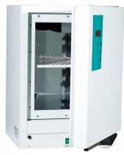 ТС-1-20 СПУ - Термостат электрический суховоздушный