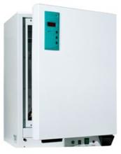 ТС-1-80 СПУ - Термостат электрический суховоздушный