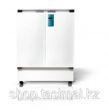 ТСО-1-200 СПУ - Термостат электрический с охлаждением (корпус из нержавейки)