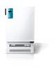 ТСО-1-80 СПУ - Термостат электрический с охлаждением