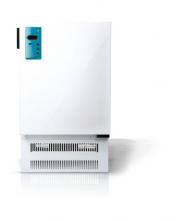 ТСО-1-80 СПУ - Термостат электрический с охлаждением (корпус из нержавейки)