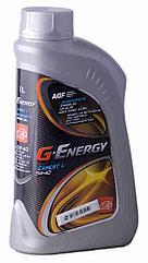 Масла G-Energy