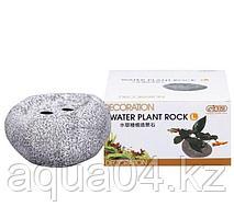 Камень керамический для растений