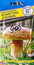 """Семена пакетированные Престиж. Мицелий грибов """"Белый гриб Дубовый"""""""