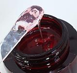 Ночная маска Holika Holika Wine Therapy Sleeping Mask, фото 3