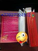 Палочка Чка для сужения влагалища, фото 1