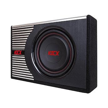 Активный сабвуфер Kicx GT400BA
