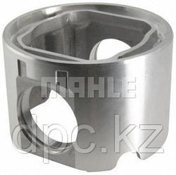 Юбка поршня Mahle 224-3346X для двигателя CAT 1300241