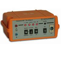 Наборы инструментов для оптоволокна (ВОК, ВОЛС)