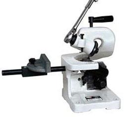 Ручные ножницы для фасонной резки PROMA VNT-3