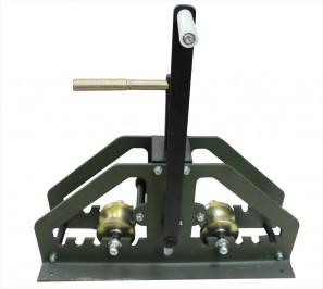 Ручной трубогибочный станок PROMA Т-60