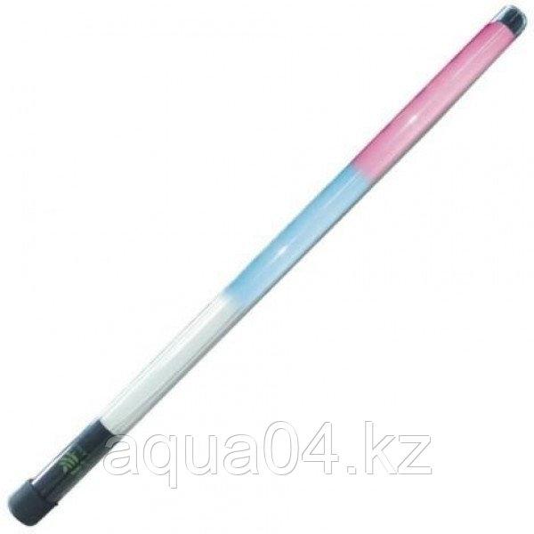 Погружная лампа трехцветная (30cm)(6W)