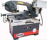 Ленточнопильный станок PROMA PPS-270HPA