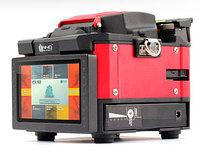 Автоматический сварочный аппарат оптических волокон INNO IFS-15S