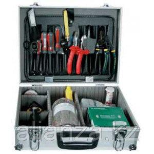 Набор инструментов для монтажа ВОК НИМ-25