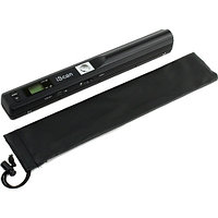 Portable Scanner ViTi IScan