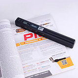 Portable Scanner ViTi IScan, фото 3