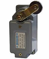 Выключатель путевой ВП16РГ23Б251-55 У2.3