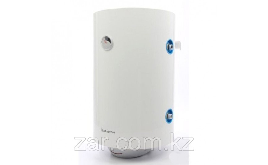 Бойлер, водонагреватель, Ariston PRO R 100 VTD 1,8K EU