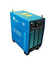 PCA-200 IGBT аппарат воздушно-плазменной резки