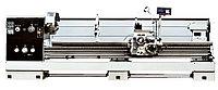 Универсальный токарный станок PROMA SPV-1500/500 с УЦИ