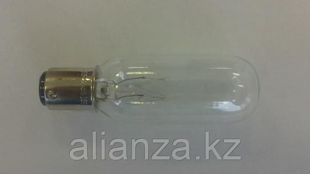 Спецлампа Ц 235-245-15 B15d
