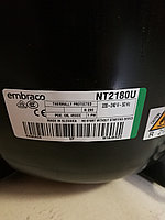 NT2180U, фото 1